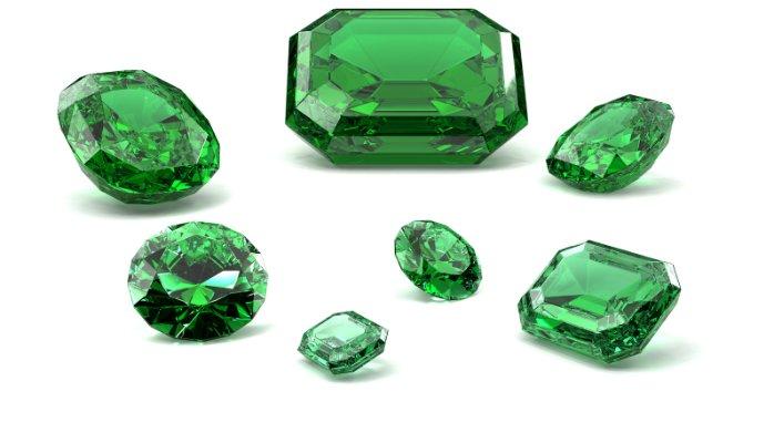 taglio-montatura-smeraldo