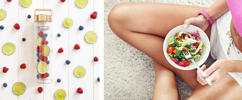 dieta-e-consigli-per-eliminare-la-pancia-avere-uno-stomaco-piatto-e-perfetto-per-l-estate(1)