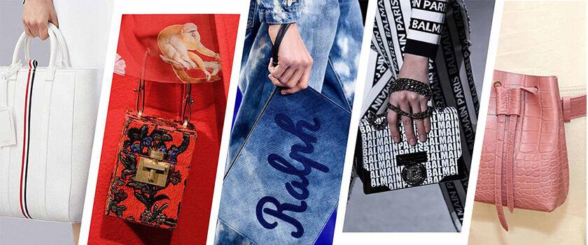 la-borsa-l-accessorio-fondamentale-per-tutti-gli-outfit