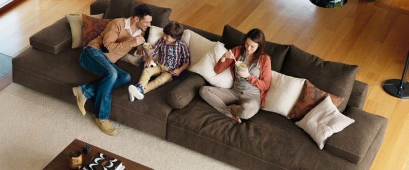 divani design consigli