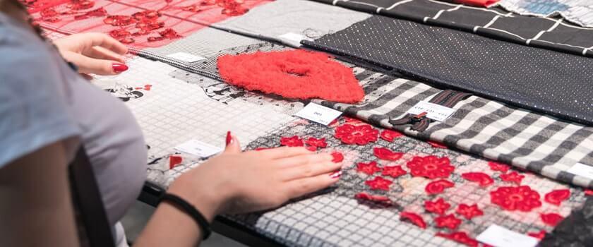 materiali-tessili-made-Italy-tra-mondo-green-innovazione-e-startup