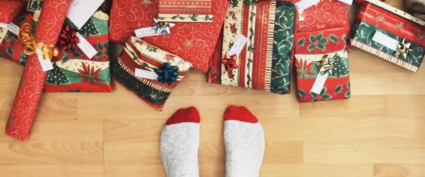 Come_si_fa_scegliere_regalo_giusto_fare