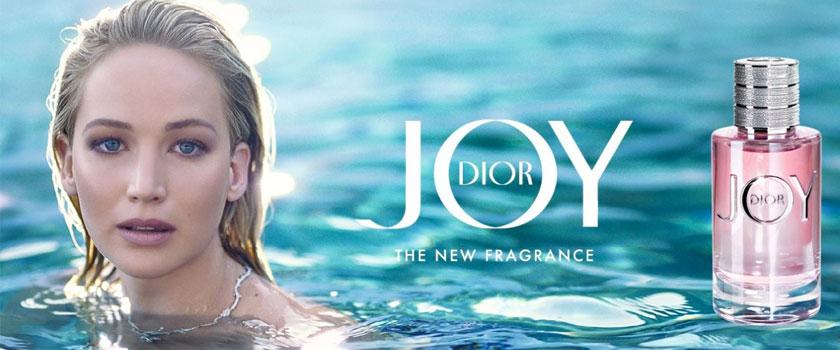 Joy-di-Dior-il-suo-nuovo-profumo-femminile