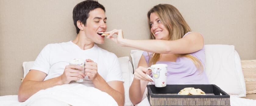 Le_buone_abitudini_avere_mattino_nostra_bellezza