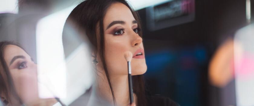cinque_consigli_per_un_make_up_perfetto_sempre