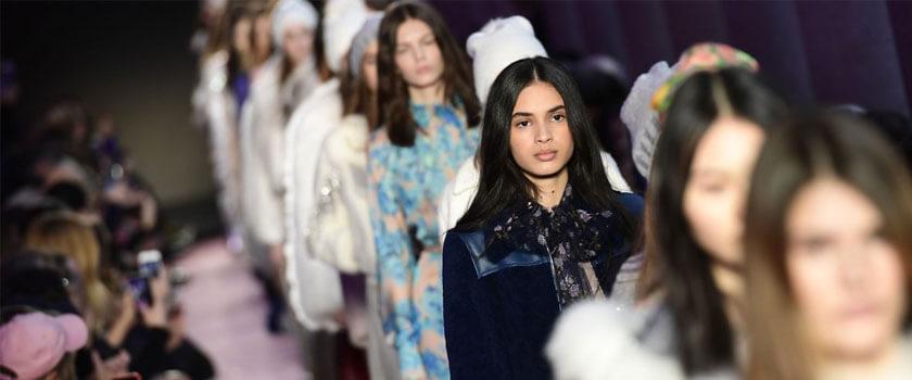 colori-moda-2019-quali-sono-tendenze-di-questo-anno - Copia
