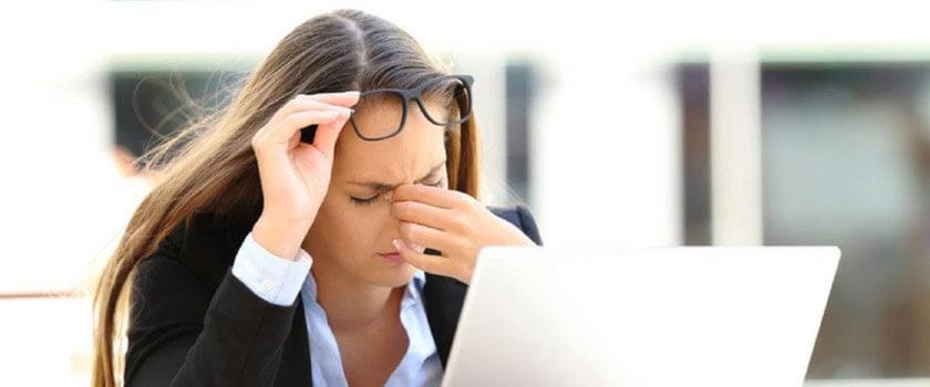 occhi-secchi-e-arrossati-come-prevenire-e-curare-il-problema